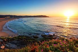 100 Bondi Beach House Sydney Plan A Holiday Accommodation