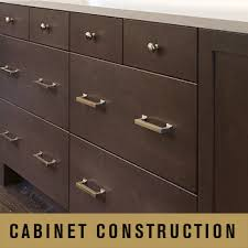 Norcraft Cabinets Urban Effects by Products
