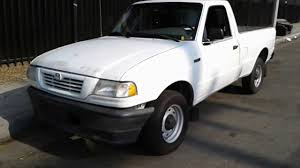 2000 Mazda B2500 Pick Up - YouTube 2000 Mazda Bseries Pickup Information And Photos Zombiedrive Truck B3000 Se Regular Cab Engine Photos Oxford White Crazyman47 Plus Specs Modification B2500 Pick Up Truck 4wd 25 Turbo Diesel Low Miles Scrum 4 X Sport Utility For Sale Classiccarscom Cc Pennysaver Mazda 25l In Los Matt Wards On Whewell B4000 Ext Cab 113k Miles 40l V6 Automatic Youtube Lift Your Free Via A T Bar Crank Torsion Bar