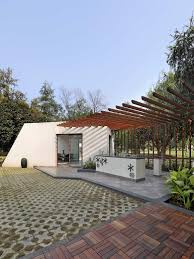 100 10000 Sq Ft House The Sqft Of Greens In New Delhi GoodHomes India