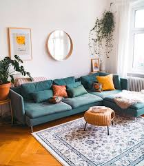 how to skandi 4 regeln für nordisches design fridlaa