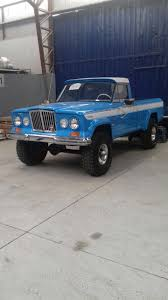 465 Best Jeep Trucks Images On Pinterest | Jeep, Jeeps And Jeep Truck Heres Why The Jeep Wrangler Pickup Truck Is Awesome Youtube Lot Shots Find Of Week J10 Onallcylinders This 1988 Comanche On Craigslist Might Be Cleanest One In Images Price Release Autopromag Usa Nuts Book Contest 1948 Willys Are You A New 2019 Jt Pickup Truck Spotted Car Magazine Offroad Ohio 5 Fun Locations Lifted Rocky Ridge Trucks Jeeps Bow Before 10 Most Badass Custom Planet Maxim We Doing Old Trucks Finished Lifting My 89 Last 46 Premium Autostrach The That Got Away My Sob Story Drive