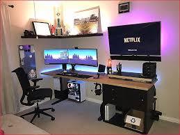 pc gamer bureau ordinateur de bureau pour gamer bureau pour pc gamer pc gamer