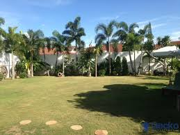 100 Banglamung Large Family Thai Home For Sale In The Area North Pattaya