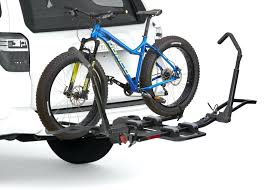 Bike Racks For Trucks Pickup Beds Yakima Rack Truck Bed - Pickup Truck Bed Seats Unique Yakima Bedrock Bike Rack The Pin By Robert Reid On Car Stuff Pinterest Bed Bicycling The 10 Best Racks 2018 For Trucks Beds Wooden Home Interior Design Simple Fork Block Qr Univ Mount Carrier For Truck Need Some Input A Bike Rack Pickup Advantage Bedrack Pvc Apex 4 Discount Ramps Diy Pintrest Wins Our Finished Projects Diy Thule Rider