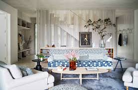 100 Modern Home Interior Ideas 40 Best Living Room Decorating Designs HouseBeautifulcom