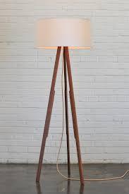 Modern Floor Lamps Wayfair by Best 25 Modern Floor Lamps Ideas On Pinterest Designer Floor