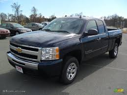 100 Kelley Blue Book Trucks Chevy Values 2011 Limastanitocom