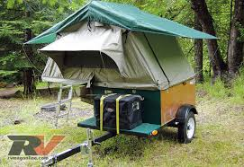 100 Truck Tent Camper Trailer Camping Tips Box S Accessories And