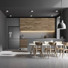 5 Kitchen Trends To Avoid In 2019 Family Handyman
