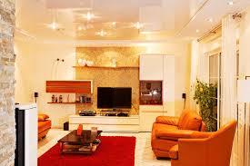 plafond tendu prix m2 prix plafond tendu au m2 tarif fourniture pose et devis