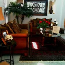 Safari Inspired Living Room Decorating Ideas by 75 Best African Inspired Images On Pinterest Home Decorations