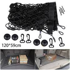 100 Truck Acessories Accessories Buy Accessories At Best Price In Singapore
