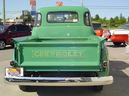 VEHICLES FOR SALE| VEHICLES FOR SALE | 1950 CHEVY 1/2 TON 3100 5 WINDOW 1948 Chevrolet Pickup 5 Window Stock J15995 For Sale Near Columbus 1953 Chevy Window Pickup Project Has Plenty Of Potential If The 1954 3100 Old Green Mtn Falls Co Police Truck With 1949 To 1951 Sale On Classiccarscom Trucks Vintage Regular Other Pickups 3600 Fast Lane Classic Cars 10 Cheapest New 2017 Customer Gallery 1947 1955 Car Body Design 5window