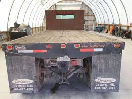 1980 ALL Flatbed Truck Body For Sale | Council Bluffs, IA | 24615449 ... Sk Truck Beds For Sale Steel Frame Cm Transverse Bodies Dakota Watertown Sd Used Truck Bodies For Sale In New Jersey Who We Are Martins Quality Body Los Angeles County Ca 1991 Flatbed 10ft Stock D14823fb Xbodies Tpi New Knapheide 9 Gooseneck Flatbed That Acts Like A Flatbed Truck Body South Jersey Alinum Fender Pinterest Alinum Distributor Eby Trailers Heavyduty Mediumduty Sierra Equipment Inc Providing Equipment In