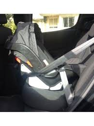 siege bebe voiture siège auto en pratique comment choisir quels critères