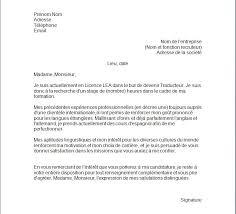 Lettre De Motivation Promotion Interne Lettres Modeles En Exemple De Lettre Pour Comment Faire Une Lettre Type Psco
