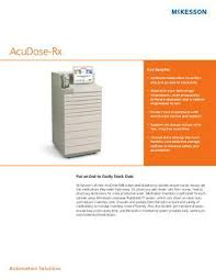 Automated Dispensing Cabinets Manufacturers by Mckesson Automated Dispensing Cabinets Memsaheb Net