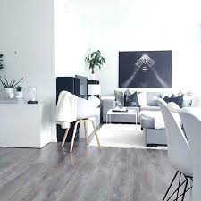 Grey Floor Living Room Oak Flooring Designs Intended For Remodel 7 Light