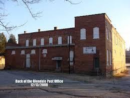 A Scrapbook of Me Glendale Cotton Mill Glendale SC