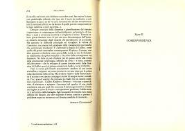 Federigo Enriques Il Pensiero Di Galileo Galilei In Per La Scienza A Cura Raffaella Simili Bibliopolis 2000 Pp 249 254