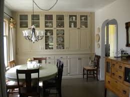 Dining Room Wall Cabinets Inspiration Ideas Decor