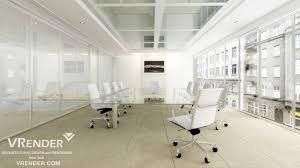 100 Architectural Design Office Commercial S Resorts Complexes Residential Public