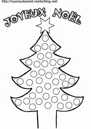 Père Noël Et Son Traineau Noël Coloriages Difficiles Pour Adultes