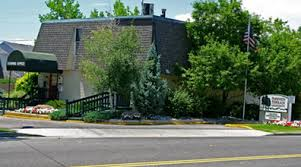 Parkview Terrace Apartments Rentals Thornton CO