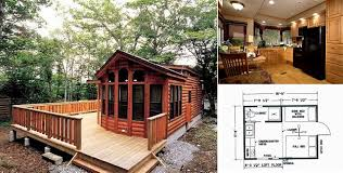 Gorgeous Cabin Fully Furnished Perfect Plumber of Utah