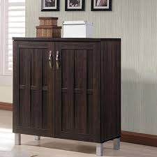 Ameriwood Pantry Storage Cabinet by Concepts In Wood Espresso Multi Use Storage Pantry Kt613c 3036 E