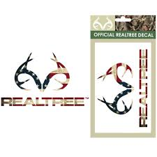 Realtree Camo Logo 96365 | TRENDNET Unique Realtree Window Decals For Trucks Northstarpilatescom Xtra Camo Antler Decal Truck Windows Max5 Seat Covers B2b All Racing And You Pick Size Color Camouflage Lips Sticker Decal Car Wraps Leaf Camo Vinyl Film Utv Archives Powersportswrapscom Logos Snow Toyota Logo Bed Band Max 5 Kits Vehicle Wake Graphics Altree Team Back Nas Guns Ammo