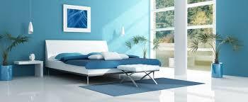 schlafzimmer streichen wir zeigen ihnen 7 farben die
