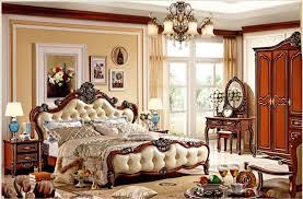 italienische möbel preise antiken schlafzimmer schlafzimmer möbel sets luxus