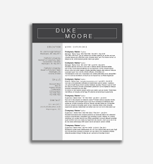 College Graduate Resume Examples Best Recent College Graduate Resume ... College Admission Resume Template Sample Student Pdf Impressive Templates For Students Fresh Examples 2019 Guide To Resumesample How Write A College Student Resume With Examples 20 Free Samples For Wwwautoalbuminfo Recent Graduate Professional 10 Valid Freshman Pinresumejob On Job Pinterest High School 70 Cv No Experience And Best Format Recent Graduates Koranstickenco