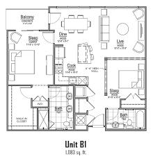 barns with living quarters floor plans so replica houses