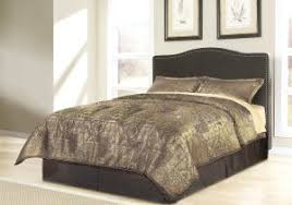 Wayfair Upholstered Bed by 100 Wayfair Upholstered Headboards King Amazon Com Pulaski 11