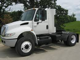 Used Semi Tractor Trucks For Sale | Used Semi Trucks | Call (888 ...