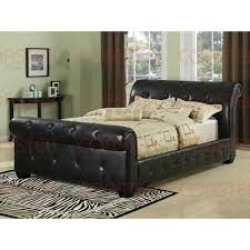Queen Sized Bed Frames For Queen Size Bed Frame Lovely Wooden Bed