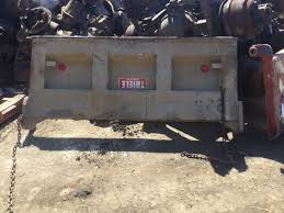 FOR SALE #555444 Eaton Rs402 For Sale 2752 Peterbilt 377 Spring Hanger 357751 Gabrielli Truck Sales 10 Locations In The Greater New York Area Coast Cities Equipment Caterpillar 3406b Engine Assembly 357776 Meritorrockwell Rrrs23160 522812 Quality Center Hino Mitsubishi Fuso Jersey Near Ds404 Front Rears 359548 555445 Allison Other Ecm 356527 358809