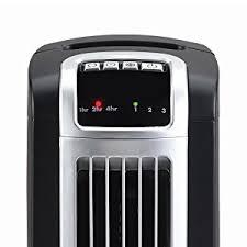 Lasko Floor Fan Amazon by Amazon Com Lasko 2511 Tower Fan Three Quiet Speeds 36 Inch