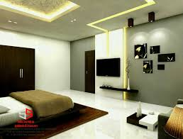 100 Indian Interior Design Ideas Simple Good Apartment With 78 For Home