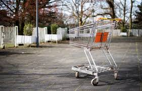 Pros And Cons Of Using A WordPress Shopping Cart To Sell Online ... Diagnosing A Wp Ecommerce Error On Godaddy Hosting With Php Apc Foundation Shopping Cart Jeezy Hosted Thanksgiving Food Giveaway Which Hosted For Uk Sellers Shopify Bigcommerce Or Australias Leading Software Online Store Solution National Products Technibilt 6242 Fatwcom Web Hosting Website Stock Photo Royalty Free Image The Best Selfhosted Ecommerce Platforms Review Magento Ecommerce Platforms L K Consult Stores And Shops Sacramento Web Design Most Important Features Radical Hub
