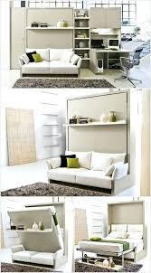 Desk Murphy Desk Beds Uk Bedroom Desk Wall Unit Murphy Bed Wall
