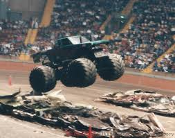 BangShift.com Monster Truck Oklahoma City Dodgers On Twitter One Hour Gates Open For The Jual Exxclusive Mainan Anak Mobil Remot Rc Off Road Rock Crawler 110 Strawberry Ruckus Monster Jam Tickets Buy Or Sell 2018 Viago In Feb 1314 2016 Youtube American Truck Driving School Okc Truckdome Driver Trucks And Bull Riders To Take Over Chickasaw Bricktown Kia Sorento Sale Ok Boomer Makes Twoday Stop In Okc News 9