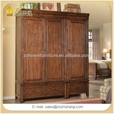 Armoire: Amazing Antique Oak Armoire Design Antique Armoires For ... Studio Twenty Two French Art Deco Armoire Beautiful Walnut Tallboy Compactum Compact Small Antique Bedroom Fniture Interior Design Art Nouveau Essay Symbolism Heilbrunn Timeline Of Grande Coiffeuse Loupe D Orme Moderniste Ancien Cool Waterfall Style Chifferobe Attainable Dressers Chests And Storage World Market Set Bed Nightstands 1 A Crotch Mahogany Cabinet From France At Armoires Deco This Armoire Is Featured In Solid Wood With Glossy