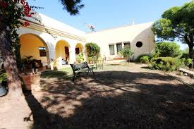 100 Warehouse Houses Luxury Huelva Country House For Sale In Spain 6 Bedroom Property
