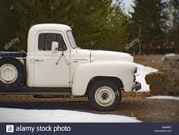 A 1956 International S-120 Series Pickup Truck, Near Noxon, Montana ... 1956 Intertional Harvester Pickup For Sale Near Cadillac Michigan Coe Cabover Dump Truck 1954 R190 Intionalharvester S110 Iv By Brooklyn47 On Deviantart Lets See Your Intertional S120 Pics Page 2 The Hamb File1956 110 24974019jpg Wikimedia Commons S Series Sale Classiccarscom 1956intionalharstihr160coecabovertruckdodgeford Aseries Wikipedia S160 Fire Truck 8090816369jpg