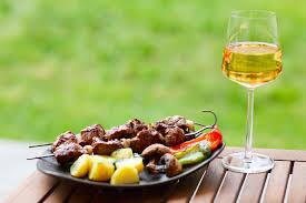 Persian Room Fine Dining Menu Scottsdale Az by 100 Persian Room Fine Dining Scottsdale Az 85255 Tuscany