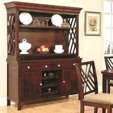 Wall China Cabinet Walmart White Display Rhfcsaus Units U Aninhaclubrhaninhaclub Corner